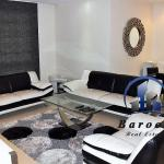 Spacious Two Bedroom Apartment1