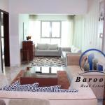 Stunning 11 Bedroom Apartment