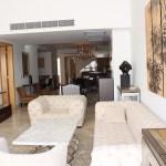 4 Bedroom Duplex Apartment Reef3