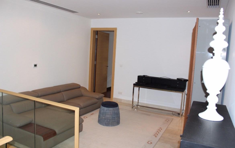 4 Bedroom Duplex Apa7rtment Reef