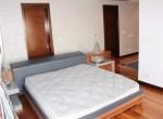 4 Bedroom Duplex Apartment Reef8
