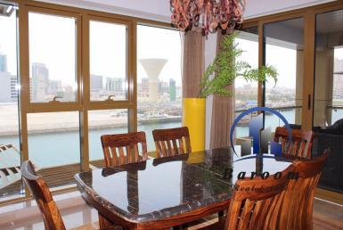 3 Bedroom Amazing Apartment5