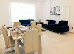 Three Bedroom Fully furnished Apartment2