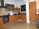 Two Bedroom Fully furnished Villa 3