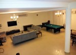 Two Bedroom Fully furnished Villa 1