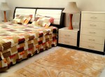Beautiful Three Bedroom Apartment3