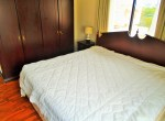 Two Bedroom Polished Apartment5