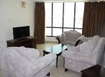 Cosy Two Bedroom Apartment2