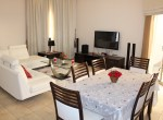 Great Two Bedroom Apartment5