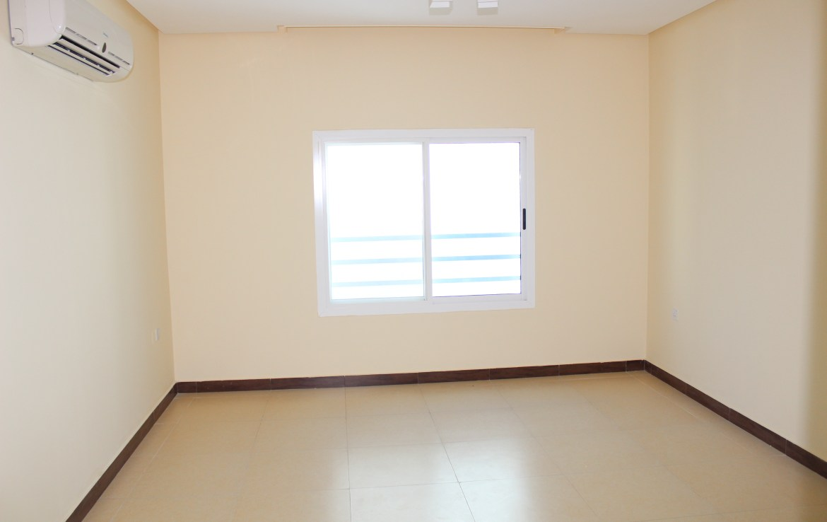 Charming Two Bedroo4m Apartment