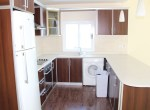 Charming Two Bedroom Apartment3