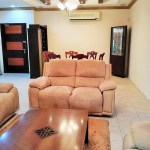 Three Bedroom Beautiful Apartment1