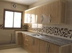 Brand New Two Bedroom Apartment2