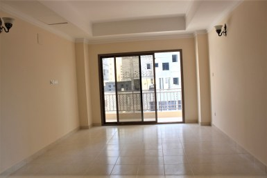 Brand New Two Bedroom Apartment3