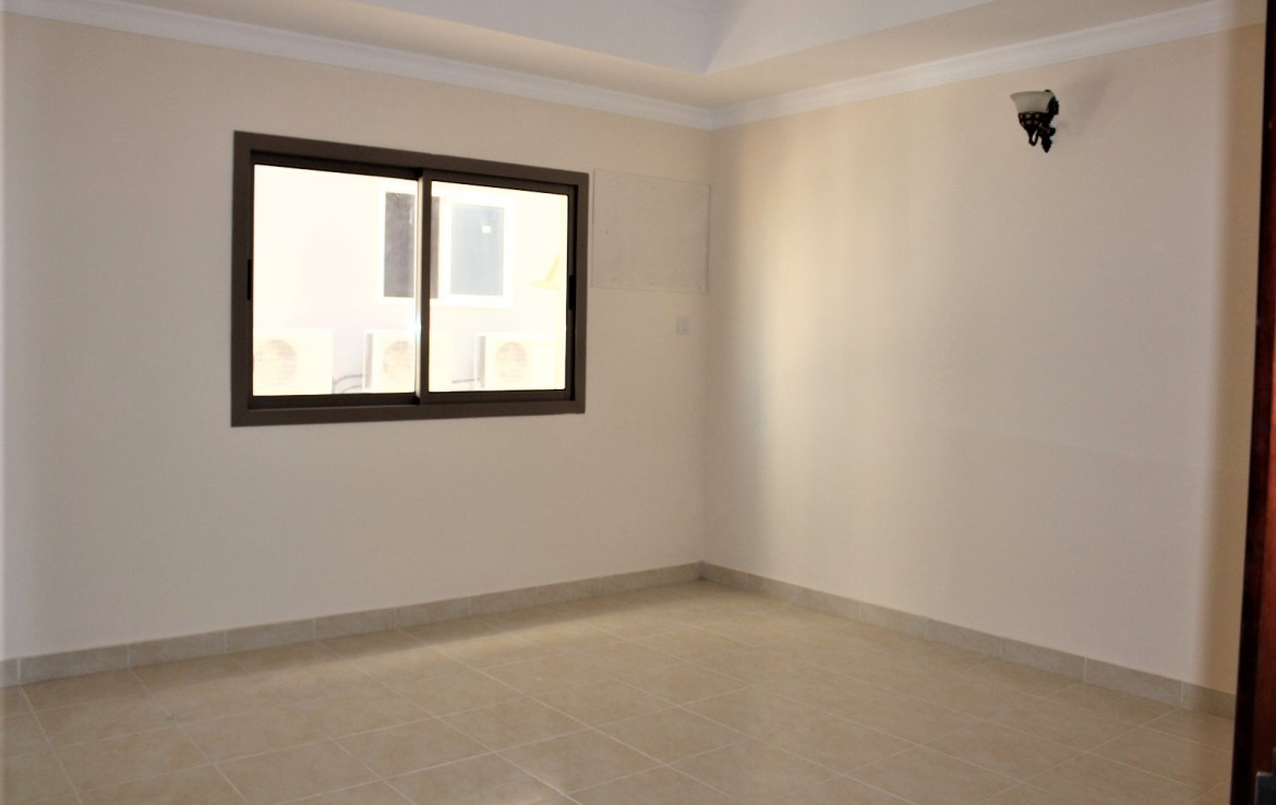 Brand New Two Bedroom Apartment6