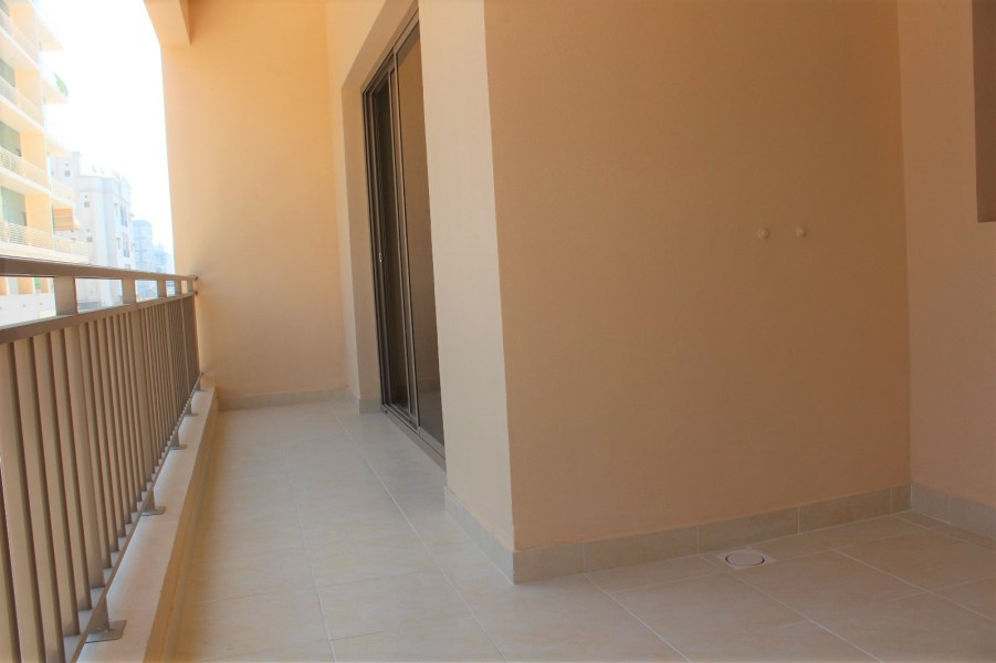 Three Bedroom Unfurnished Apartment5