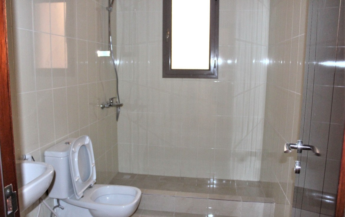 Brand New Two Bedroom Apartment7