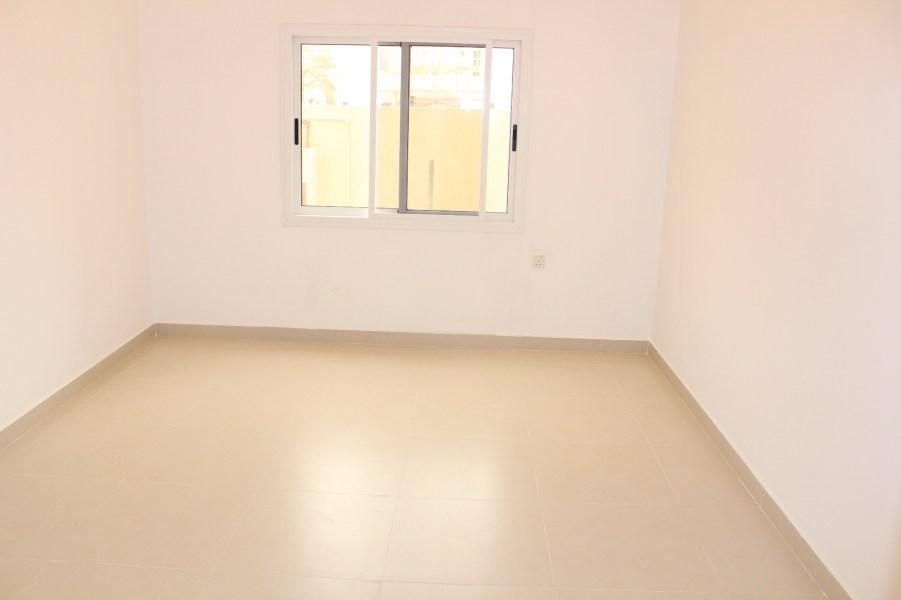 Three Bedroom Unfurnished Apartment1