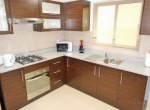 Charming Two Bedroom Bright Apartment2