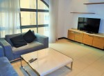 Beautiful Two Bedroom Apartment