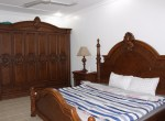 Beautiful Three Bedroom Fully furnished Villa7
