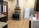 Three Bedroom Fully furnished Villa4