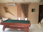 Three Bedroom Fully furnished Villa6