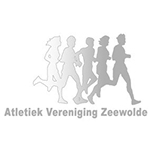 AV-Zeewolde1