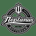 logo-neptunus