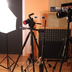 studio16