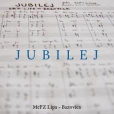 jubilej