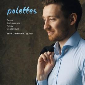 Palettes-Cover-Square-sm