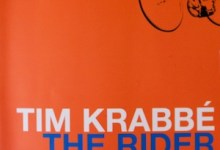 Tim Krabbé – The Rider