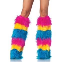 stripey legs 1
