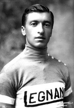 Giovanni Brunero
