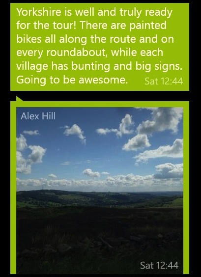 Yorkshire_Alex2