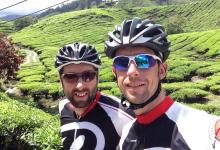 Cameron Highlands – Preview