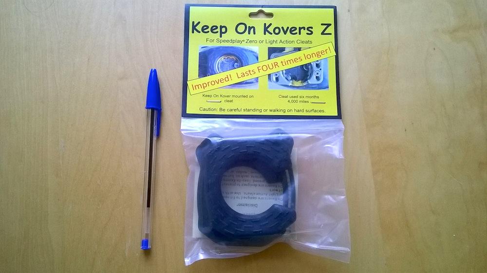 KeepOnKovers_2