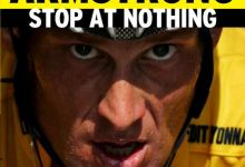 Stop At Nothing – Documentary Review