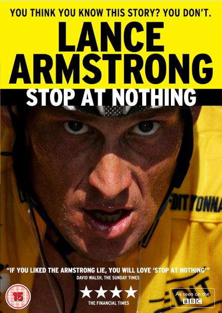 armstrong_stop_at_nothing_h