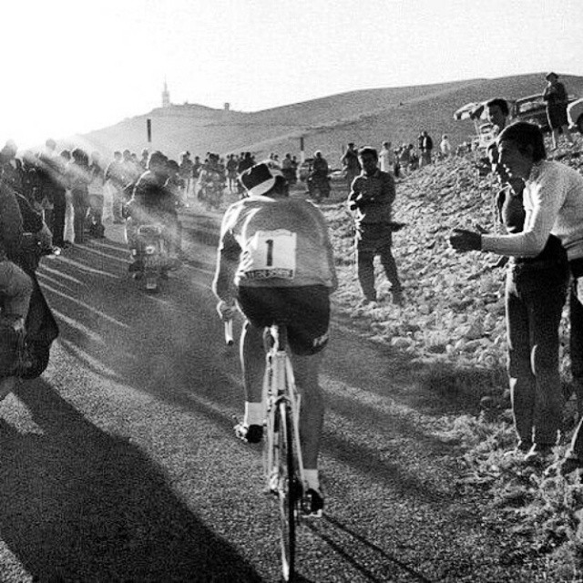Merckx_70_Ventoux