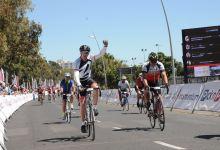 Argus Race – South Africa