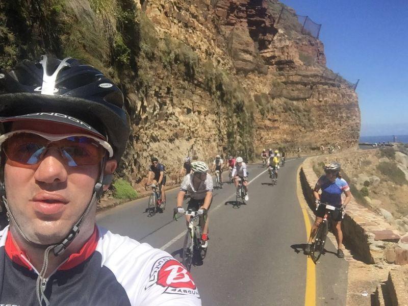 Argus Race - South Africa_5