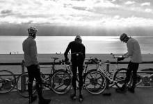 Bike Fitting – CycleFit