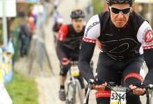 Bike Fitting – Giant, Camden