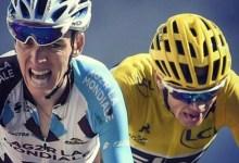 La Vuelta 2017 – The Rematch?