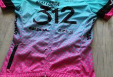 Strong is Beautiful – Mallorca 312