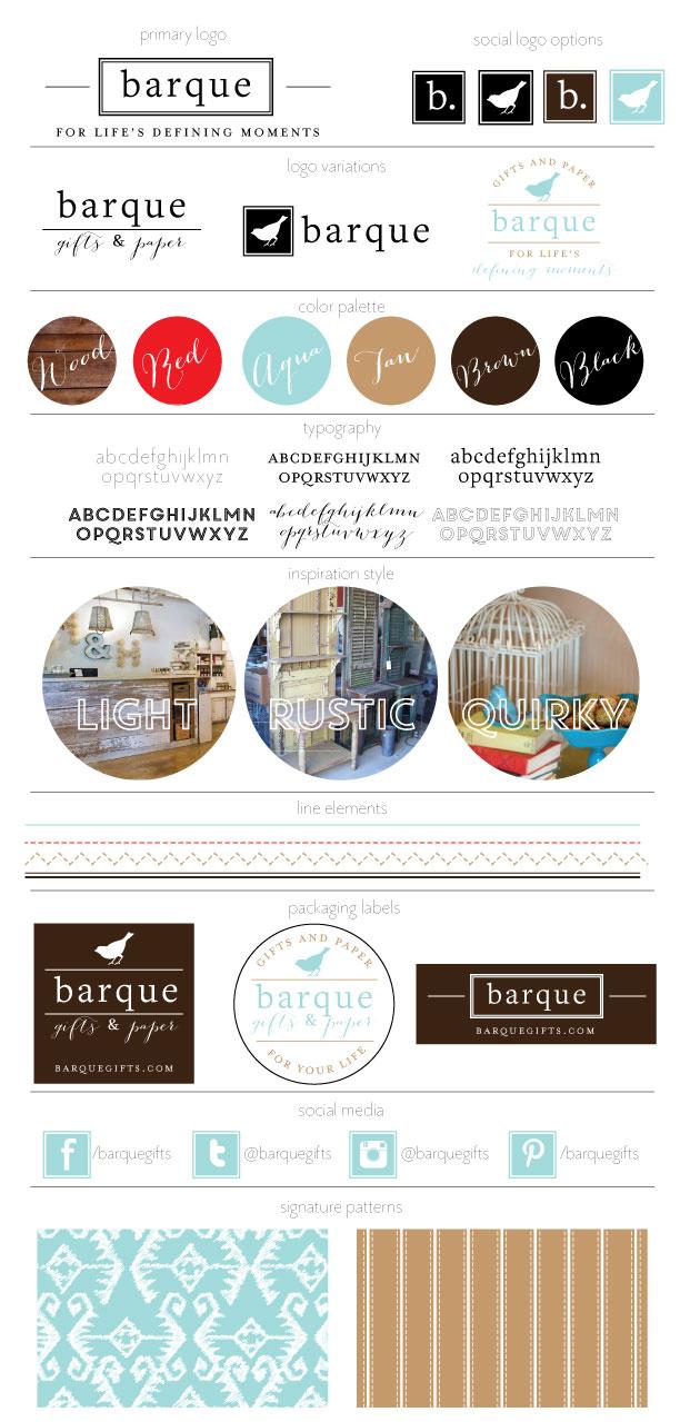 branding-for-share