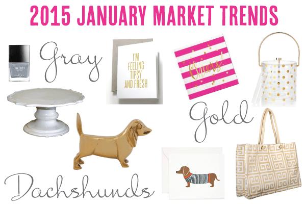 market-trends-2015