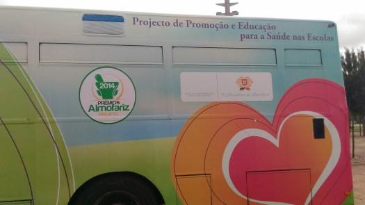Projeto saúdeP_20160421_103935